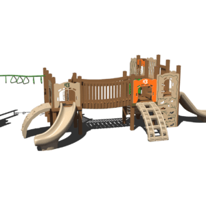 beaver-bridge-commercial-playground-system (2)