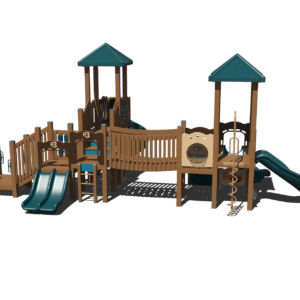 cayon-trails-commercial-playground-system (2)