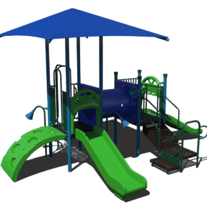dansbury-commercial-playground-system (2)