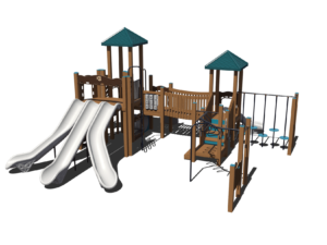 eli commercial playground system 2
