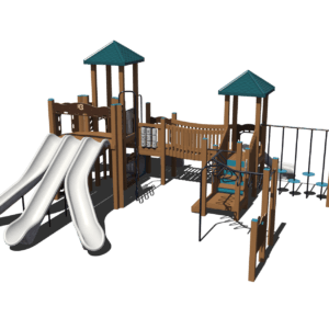 eli-commercial-playground-system (2)