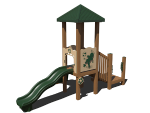 fort lupton commercial playground system 2