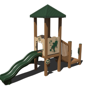 fort-lupton-commercial-playground-system (2)