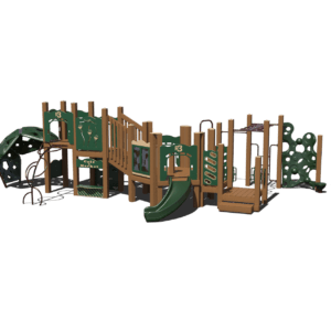 fort-maximus-commercial-playground-system (2)