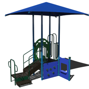 gecko-commercial-playground-system (2)