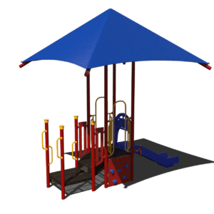 little-fort-commercial-playground-system (2)