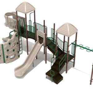 longs-peak-commercial-playground-unit (1)