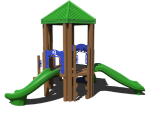 ophelia commercial playground system 2