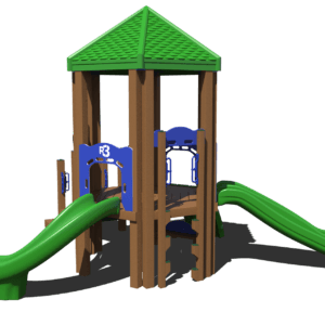 ophelia-commercial-playground-system (2)