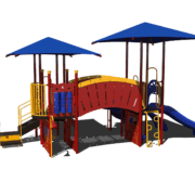 port-hampton-commercial-playground-system (1)