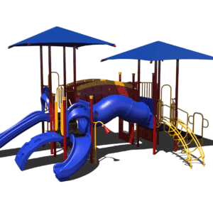 port-hampton-commercial-playground-system (2)