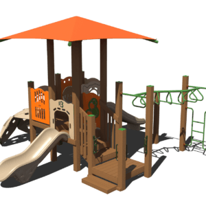 razzle-dazzle-commercial-playground-system (2)