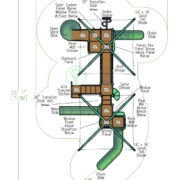 sail-to-sail-commercial-playground-system (1)