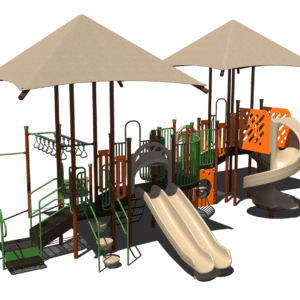 serpintine-commercial-playground-system (1)