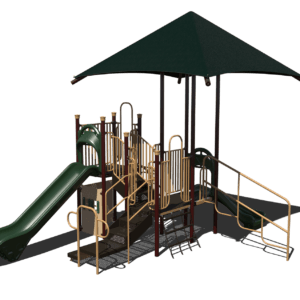 shades-of-fun-commercial-playground-system (1)