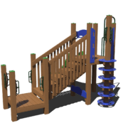 step-to-fun-commercial-playground-system (1)