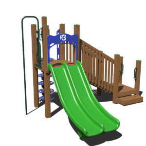 step-to-fun-commercial-playground-system (2)