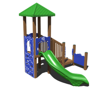 sun-and-fun-commercial-playground-system (2)