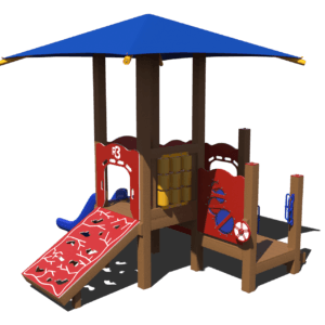 sunny-isles-commercial-playground-system (2)