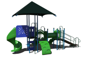 tailspin commercial playground system 2