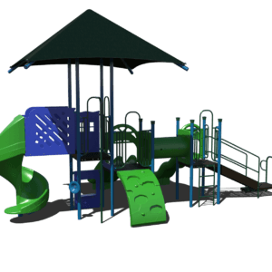 tailspin-commercial-playground-system (2)
