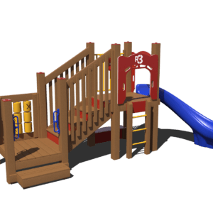 tall-timbers-commercial-playground-system (1)