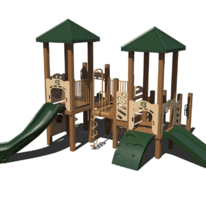the-bogart-commercial-playground-system (2)