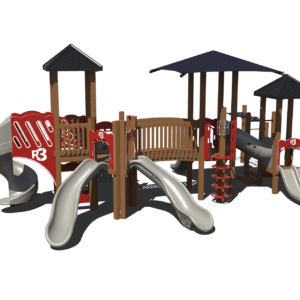 the-capri-commercial-playground-system (2)