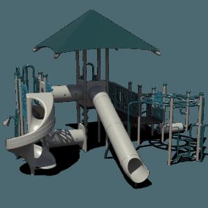 trubadore-commercial-playground-system (1)