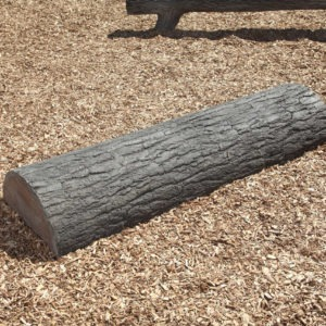 6ft-nature-themed-log-playground-balance-beam (1)