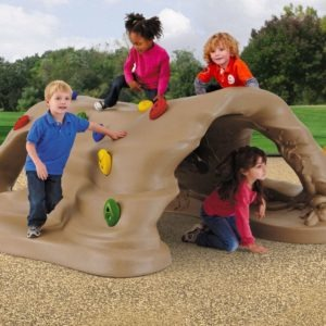 discover-cove-nature-themed-playground-crawl-tunnel (6)