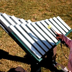 merry-outdoor-playground-musical-instruments (3)