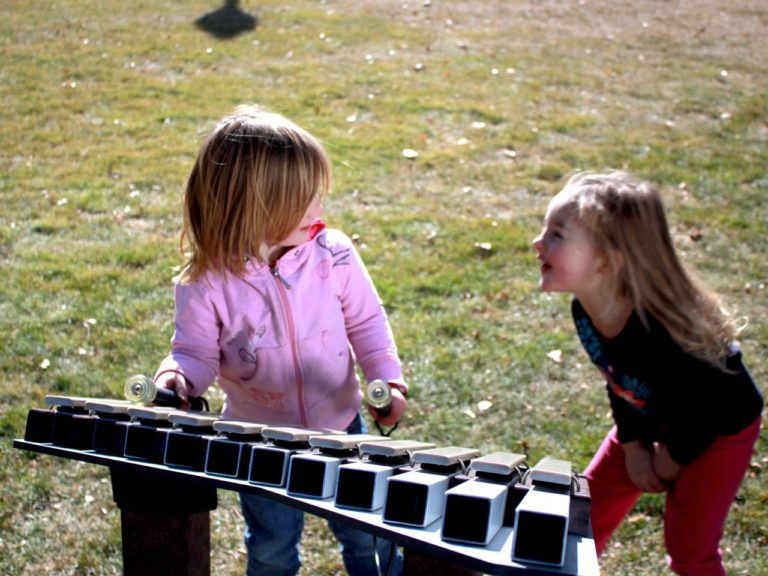 piper outdoor playground musical instruments 1