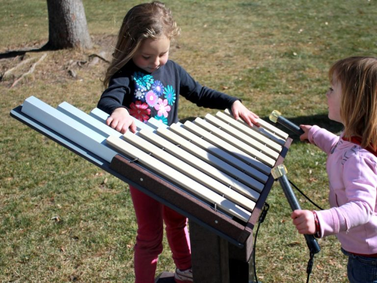 piper outdoor playground musical instruments 3