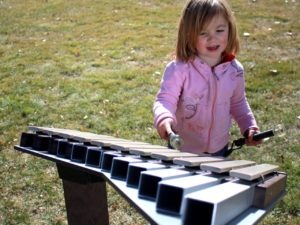 piper outdoor playground musical instruments 4