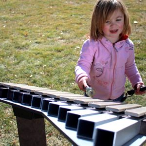piper-outdoor-playground-musical-instruments (4)