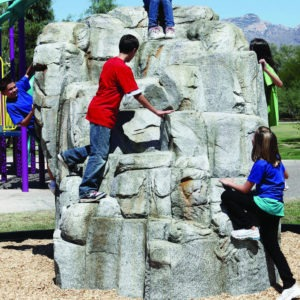 playground-climbing-boulder-granite-large (3)