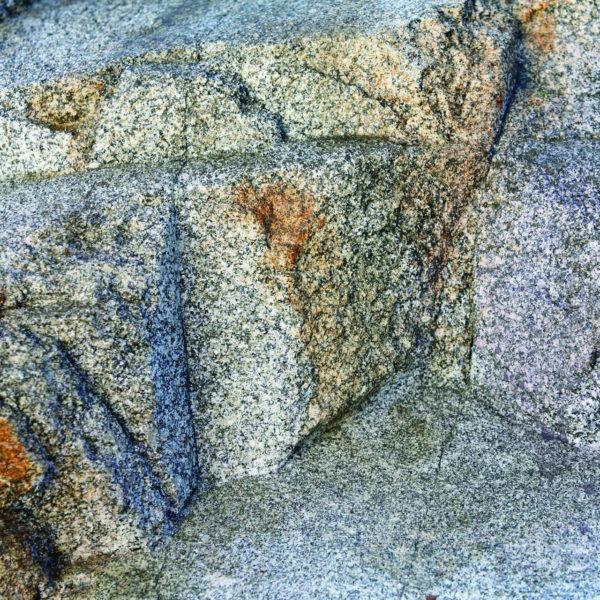 playground climbing boulder granite small 2