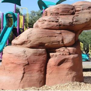 playground-climbing-boulder-sandstone-medium