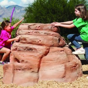playground-climbing-boulder-sandstone-small (3)