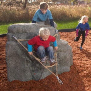 playground-climbing-boulder-with-nets-pikes-peak