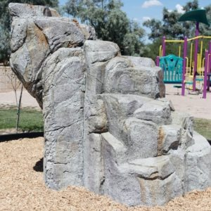 playground-climbing-boulders-dark-granite-medium (2)