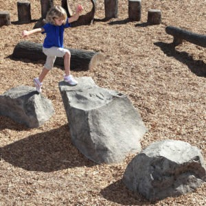 playground-stepping-boulders-ages-5-12 (4)