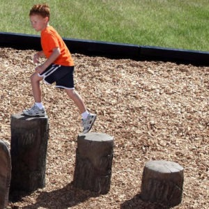 playground-stepping-stumps-nature-theme-ages-5-12 (1)