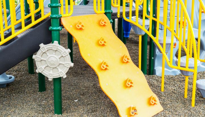 boca raton delray beach clubhouse community playground 1 1