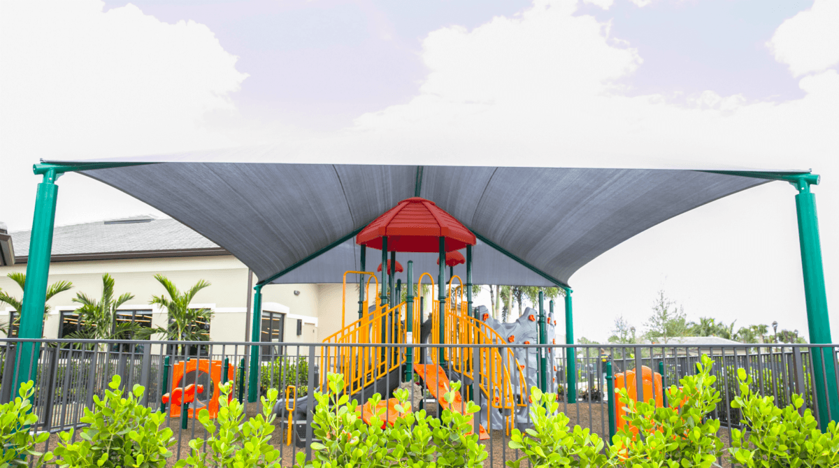 boca-raton-delray-beach-clubhouse-community-playground (10)