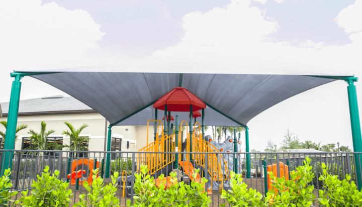 boca raton delray beach clubhouse community playground 10
