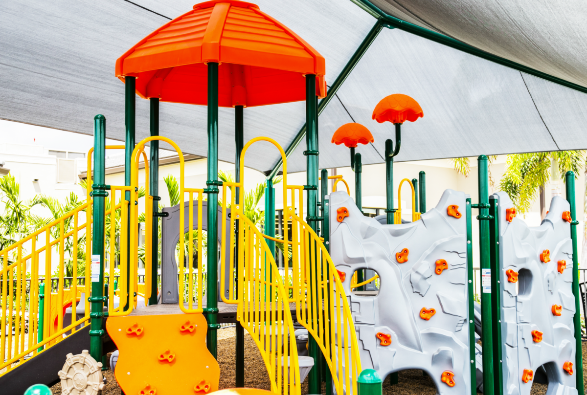 boca-raton-delray-beach-clubhouse-community-playground (11)