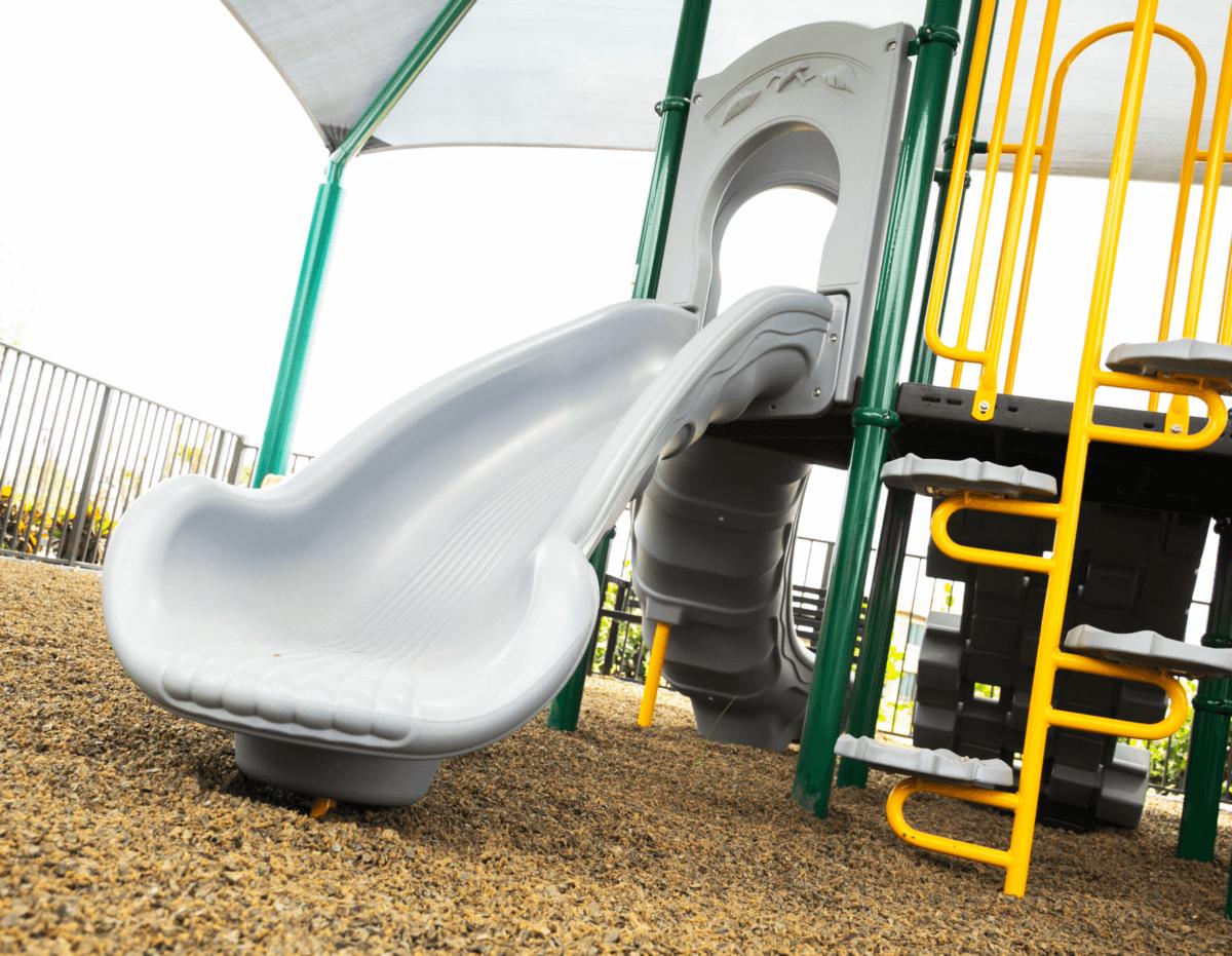 boca raton delray beach clubhouse community playground 12