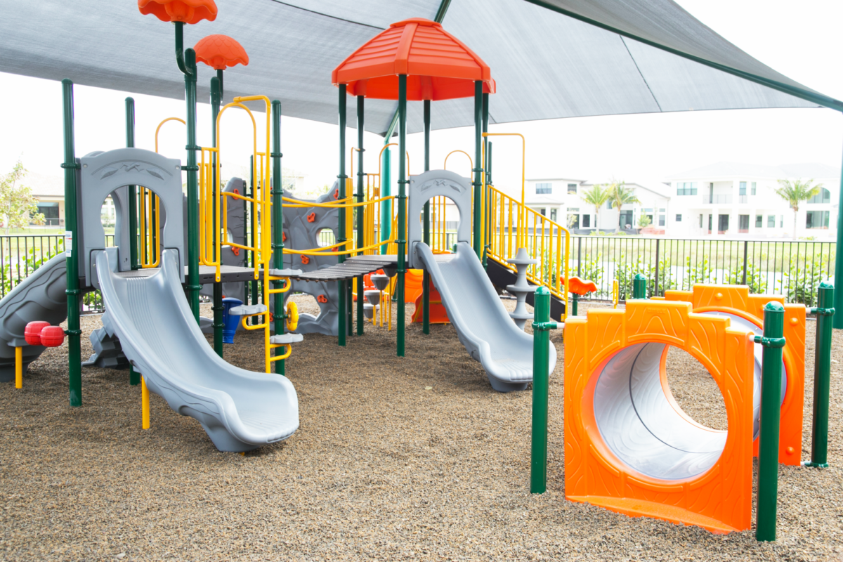 boca raton delray beach clubhouse community playground 14